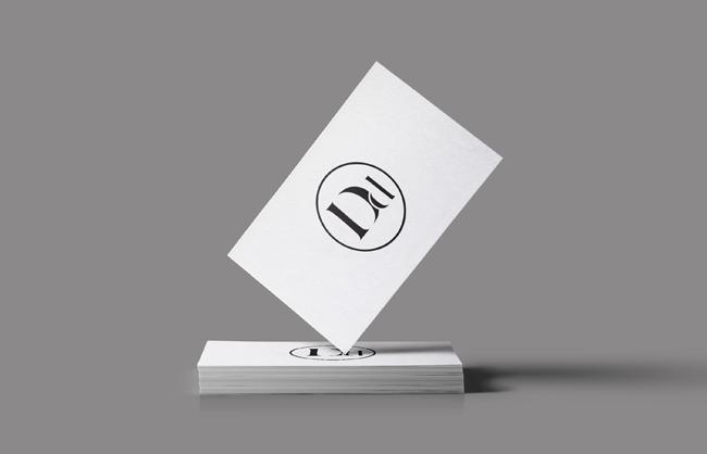 anouk-stoffels-domestic-design-home02