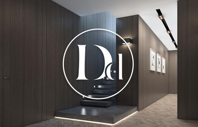 Anouk-Stoffels-Jacco-Maris-Design-Identiteit-home2