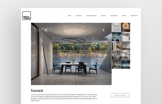 Anouk-Stoffels-Jacco-Maris-Design-Website-Homeimg
