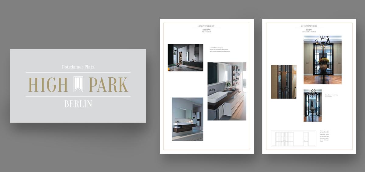 Anouk-Stoffels-Domest-Design-High-Park