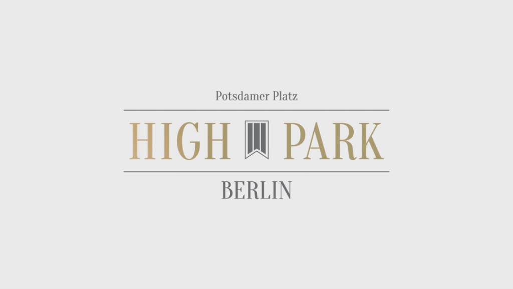 anouk-stoffels-domestic-design-high-park-logo02