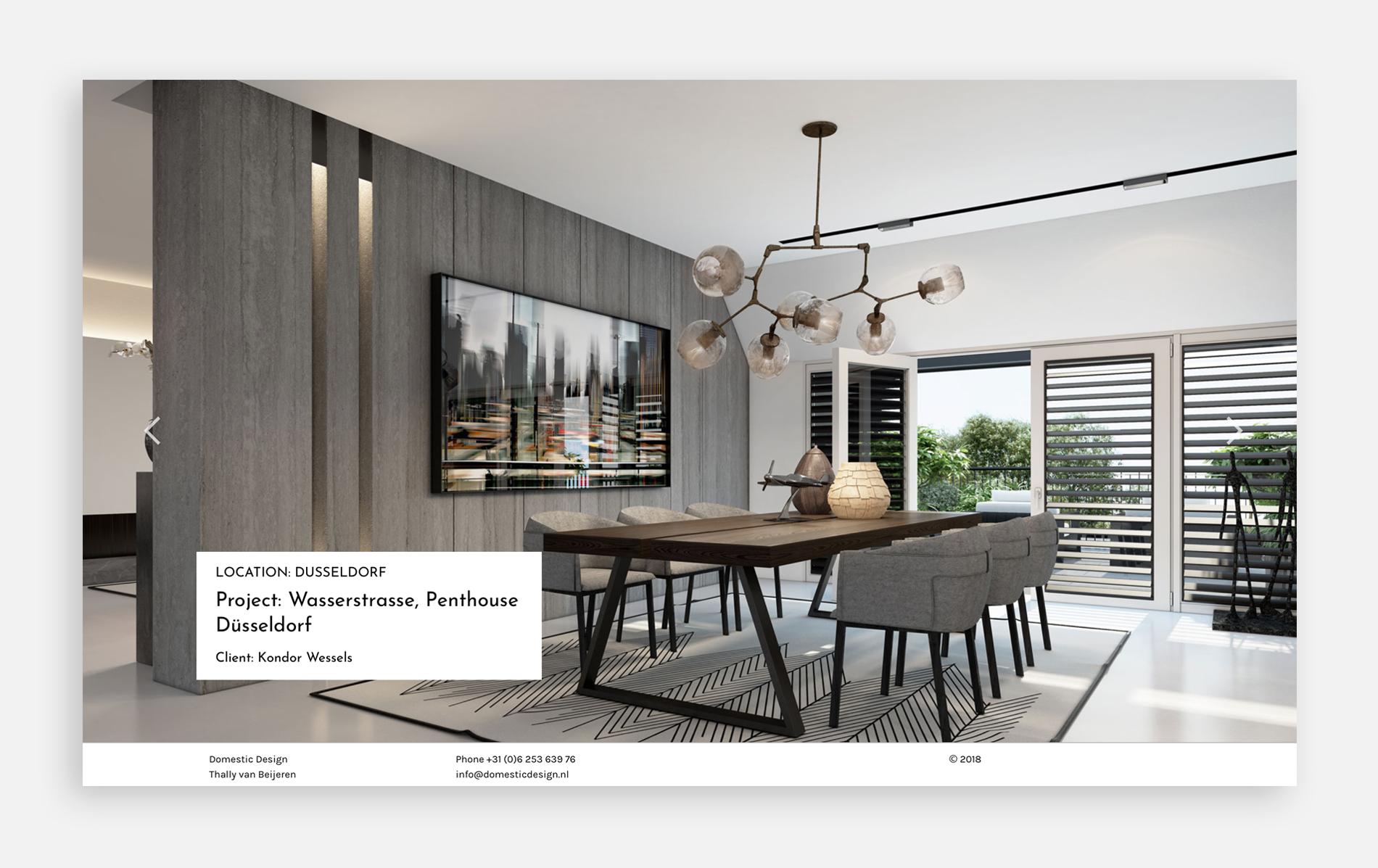 Anouk-Stoffels-Domestic-Design-Website-Slider