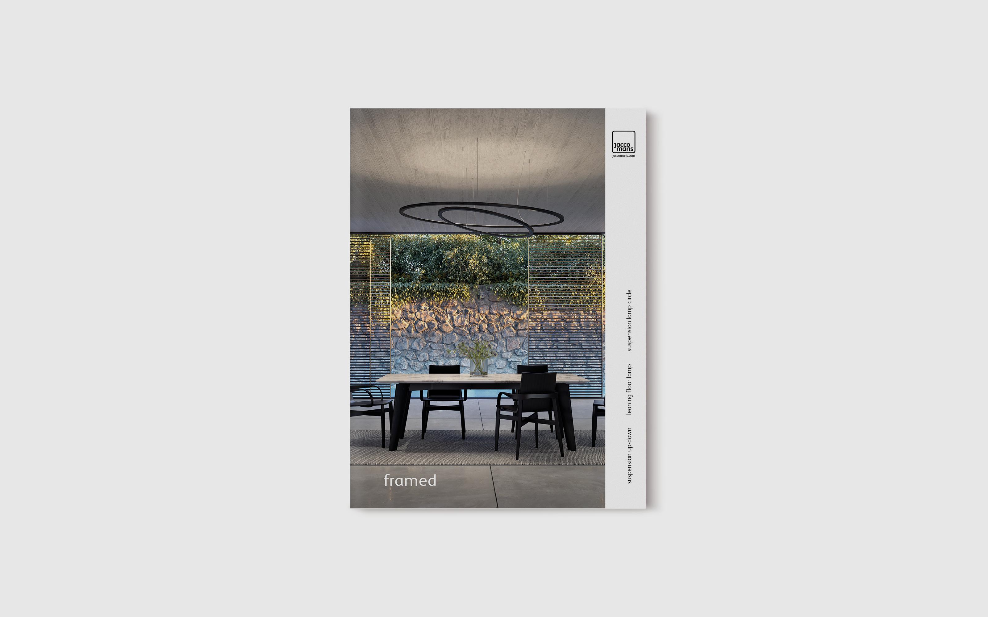 Anouk-Stoffels-JM-framed01