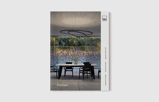 Studio-Anouk-Stoffels-JM-home
