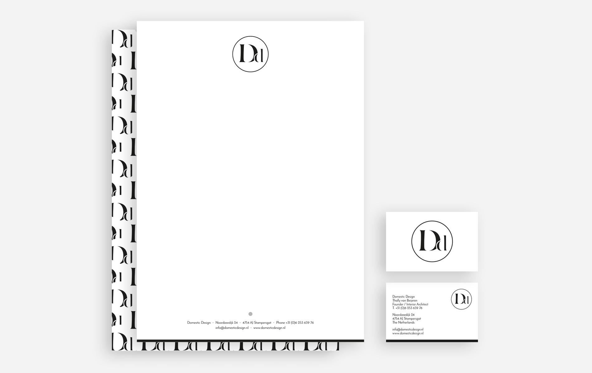 Anouk-Stoffels-Domestic-Design-identiteit