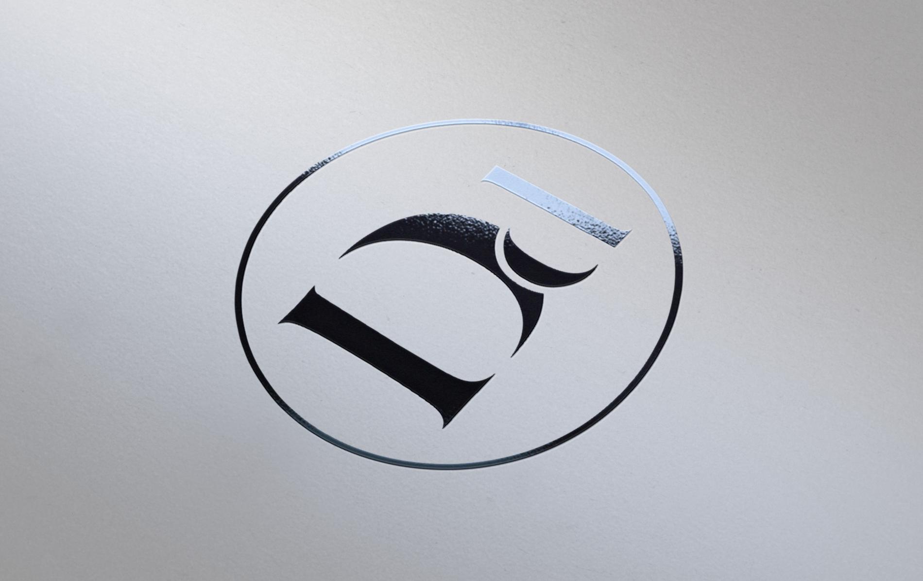 Anouk-Stoffels-Domestic-Design-logoUVspot