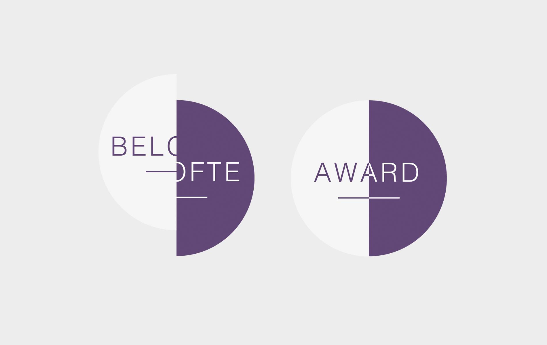 Anouk-Stoffels-Aithra-Award-Ontwerp1
