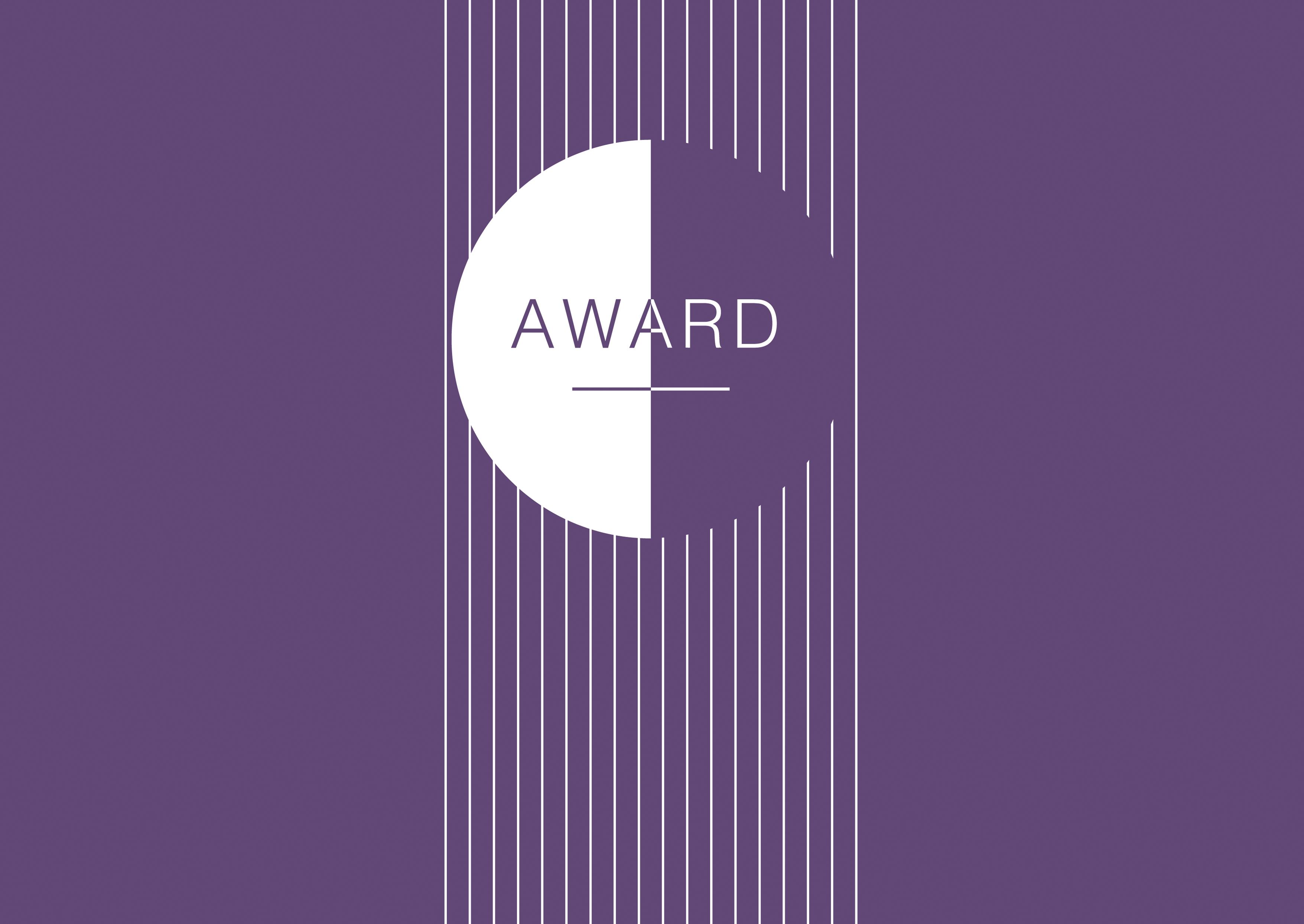 Anouk-Stoffels-Aithra-Award-Ontwerp3