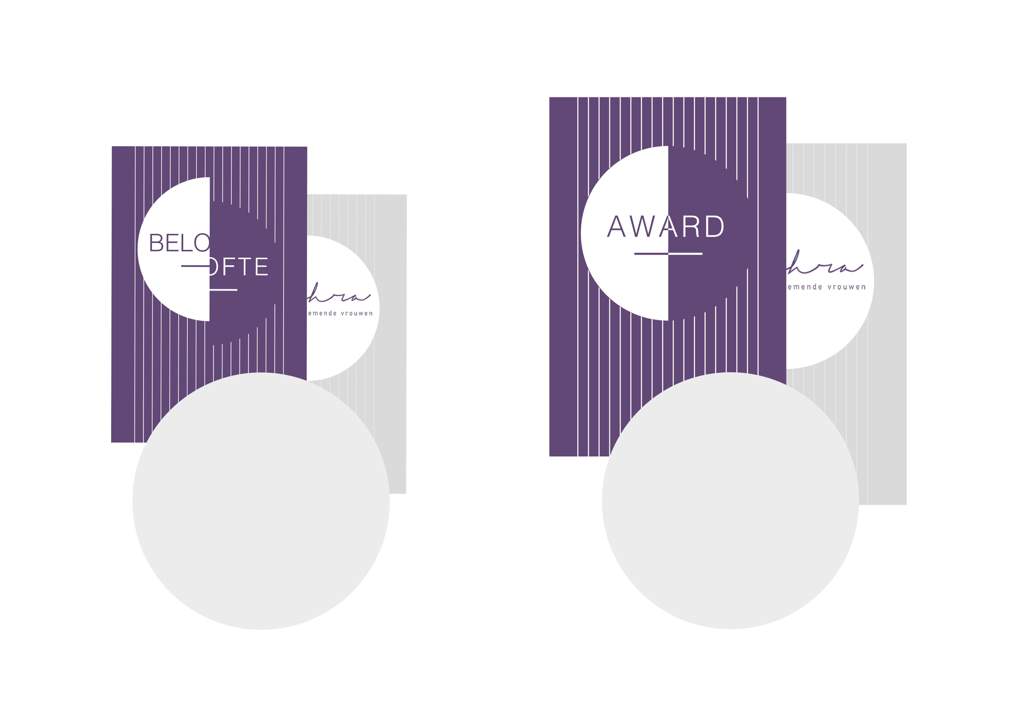 Anouk-Stoffels-Aithra-Award-Ontwerp5