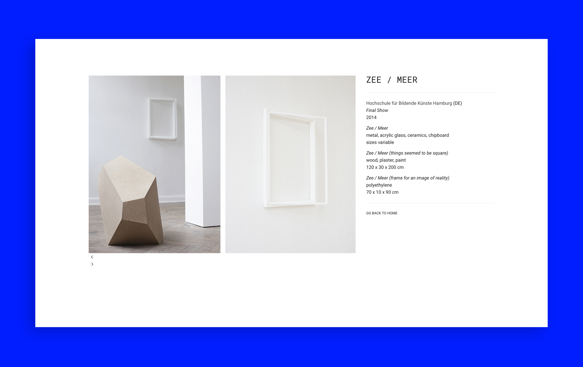 Studio-Anouk-Stoffels-MZ03